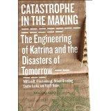 Book reports on katrina